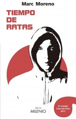 Tiempo de ratas