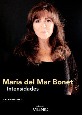 Maria del Mar Bonet, intensidades