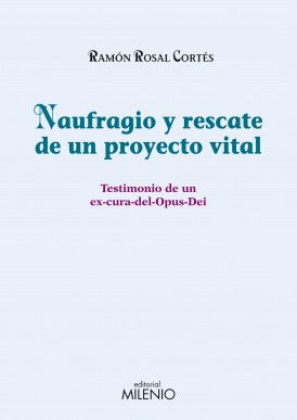 Naufragio y rescate de un proyecto vital