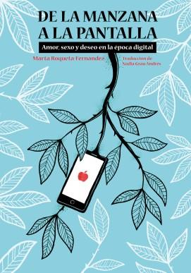 Guía didáctica De la manzana a la pantalla (PDF)