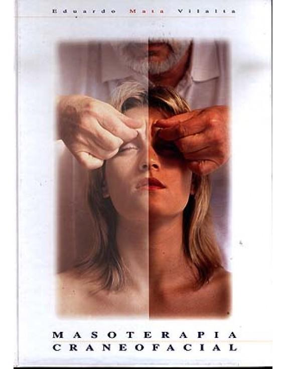 Masoterapia craneofacial