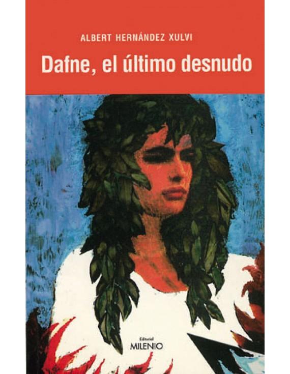 Dafne, el último desnudo