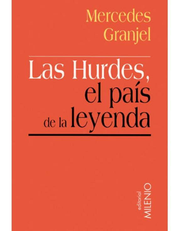 Las Hurdes, el país de la leyenda