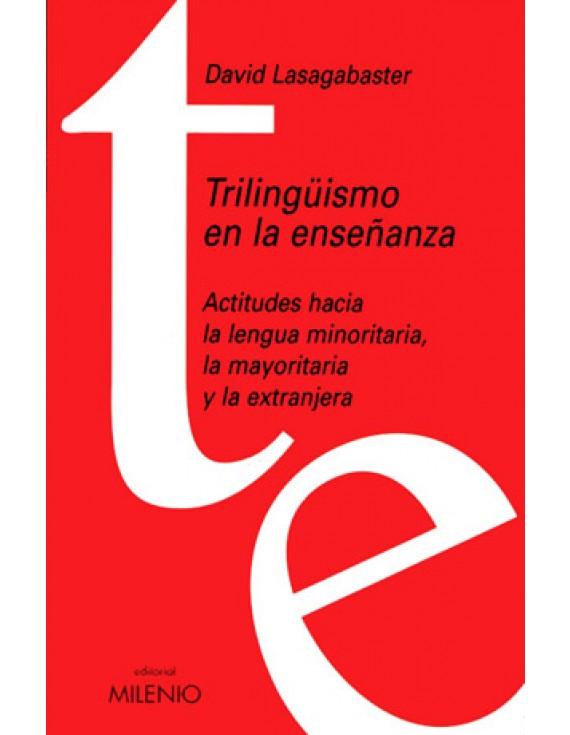 Trilingüismo en la enseñanza