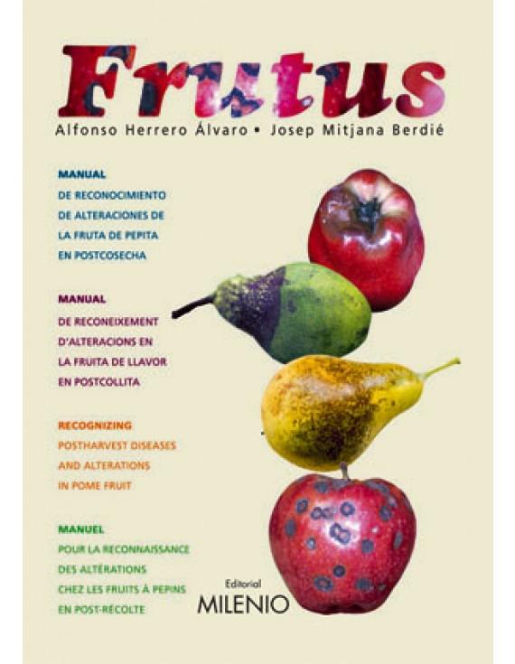 Frutus