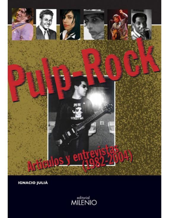 Pulp Rock
