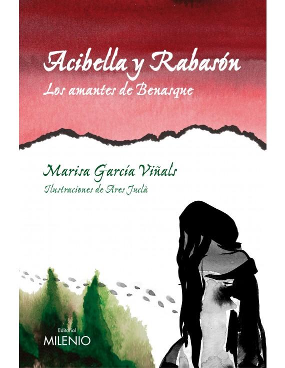 Acibella y Rabasón