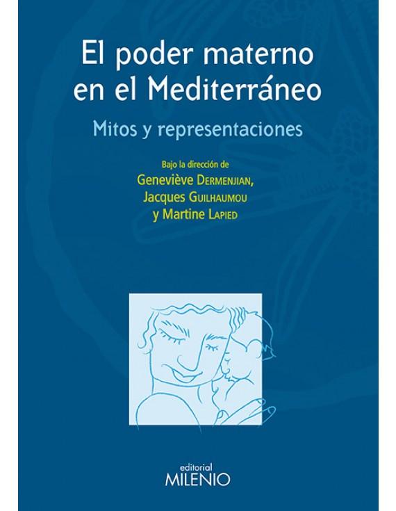 El poder materno en el Mediterráneo