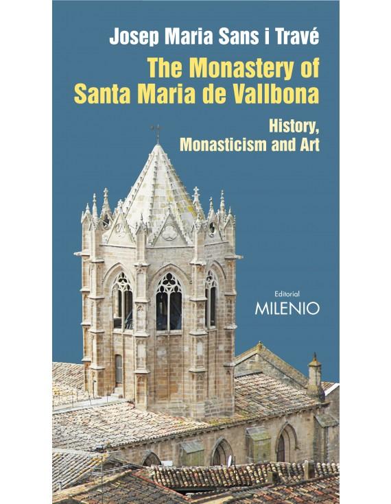 The Monastery of Santa Maria de Vallbona