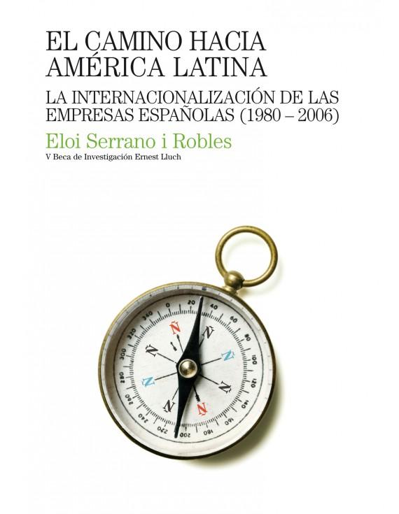 El camino hacia América Latina