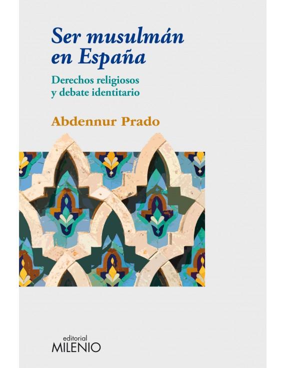 Ser musulmán en España