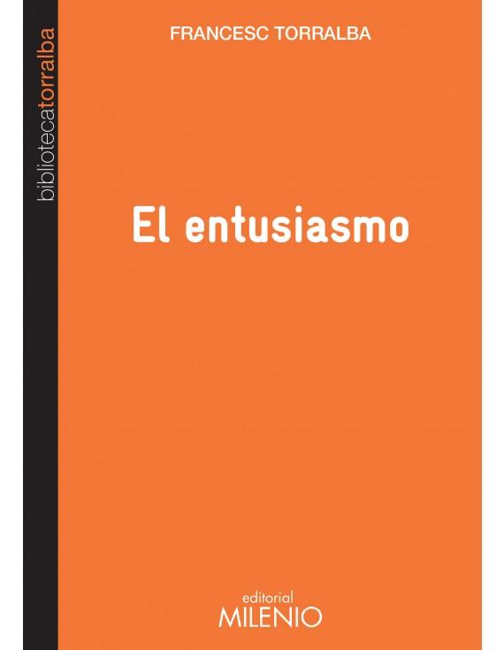 El entusiasmo