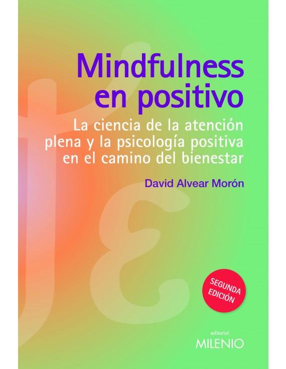 Mindfulness en positivo