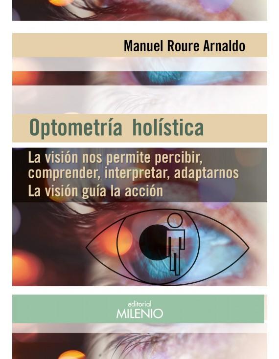 Optometría holística