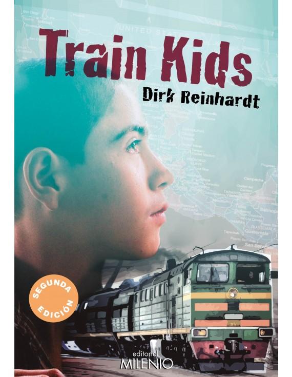 Guía didáctica Train Kids (pdf)