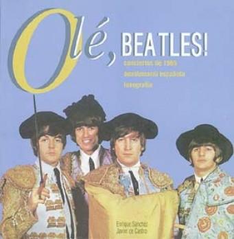Olé, Beatles