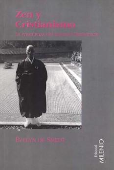 Zen y cristianismo