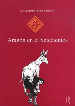 Aragón en el Setecientos