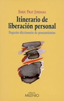 Itinerario de liberación personal