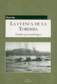 La cuenca de la Tordera