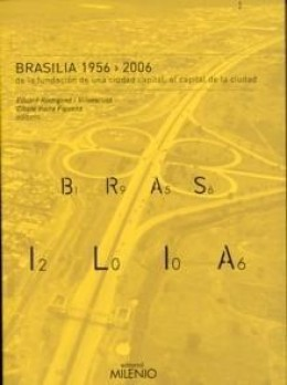 Brasilia 1956-2006
