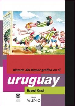 Historia del Humor Gráfico en Uruguay