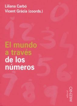 El mundo a través de los números (e-book pdf)