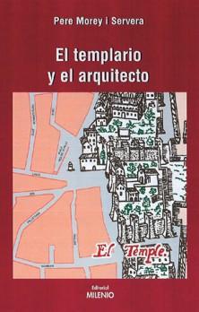 El arquitecto y el templario (e-book pdf)