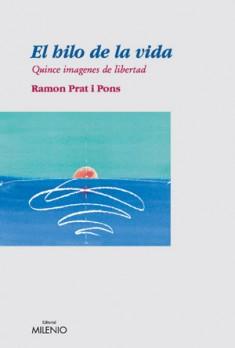 El hilo de la vida (e-book pdf)