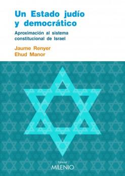 Un estado judío y democrático