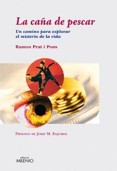 La caña de pescar (e-book epub)