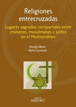 Religiones entrecruzadas