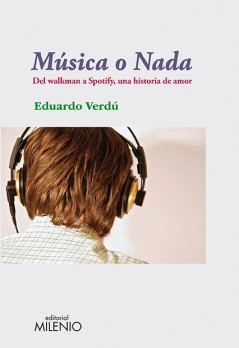 Música o Nada
