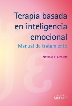 Terapia basada en inteligencia emocional