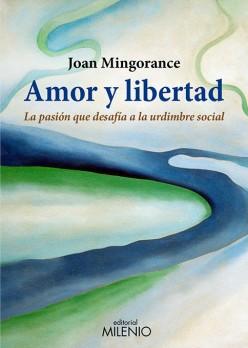 Amor y libertad (e-book epub)