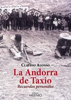 La Andorra de Taxio