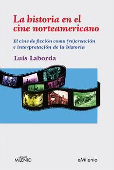 La historia en el cine norteamericano (e-book epub)