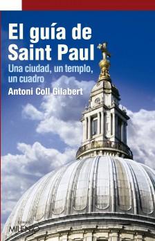 El guía de Saint Paul
