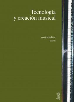 Tecnología y creación musical