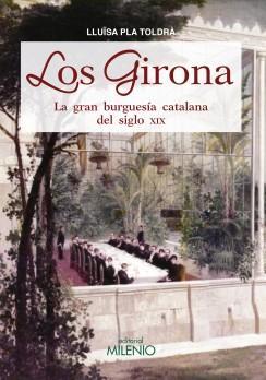 Los Girona