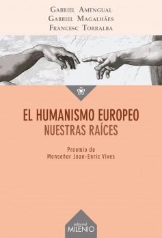 El humanismo Europeo