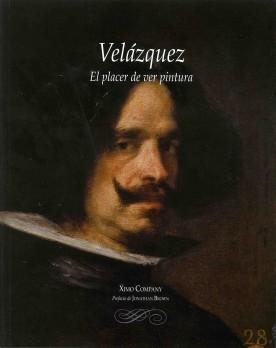 Velázquez: el placer de ver pintura