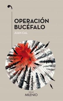 Operación bucéfalo
