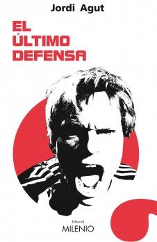 El último defensa