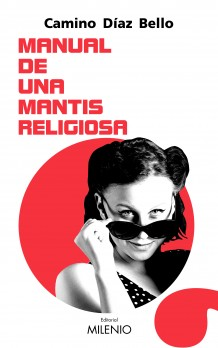 Manual de una mantis religiosa
