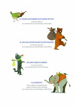 Guía didáctica Dejen que me presente (pdf)