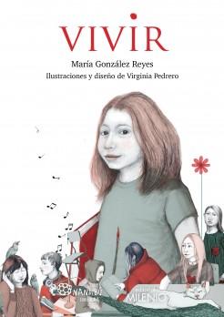 Guía didáctica Vivir (pdf)