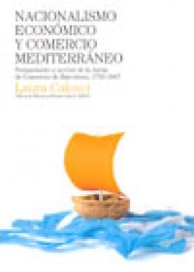 Nacionalismo económico y comercio mediterráneo