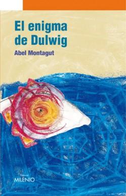 El enigma de Dulwig