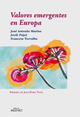 Valores emergentes en Europa